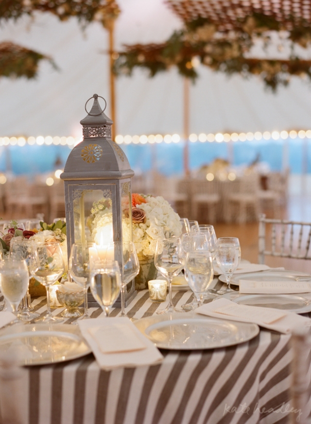 Nantucket Wedding 1