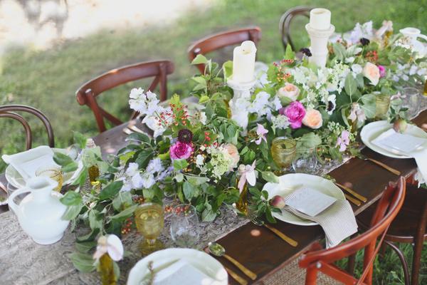 garden party 5