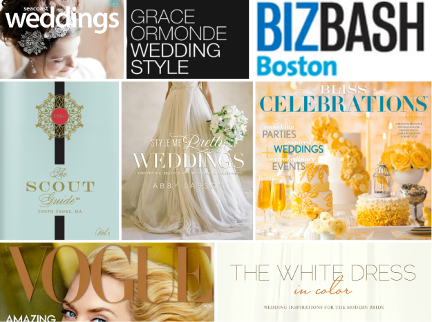 new england country rentals, necr, wedding rentals, party rentals, event rentals, vogue, BizBash, bliss celebrations, white dress in color