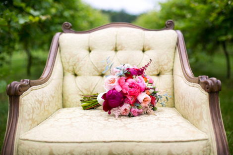 necr, new england country rentals, vintage wedding ideas, party rentals, wedding rentals, event rentals, vintage seating, flowers