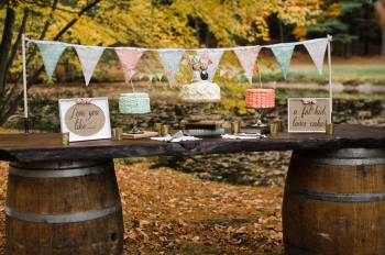 necr, new england country rentals, wedding rentals, event rentals, party rentals, wine barrels, rustic wedding ideas, fall wedding ideas, rustic plank, rustic table, rustic rentals