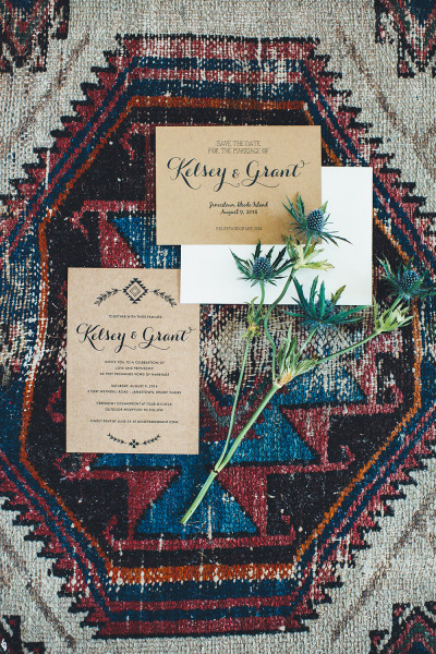 kelsey-and-grant-wedding_18745429548_o