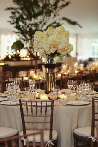 necr--classic-home-wedding-clark--walker-photography_14289513422_o