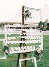 necr--jamie-and-marcels-wedding_15551106735_o