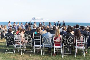 outdoor-wedding_25000943575_o