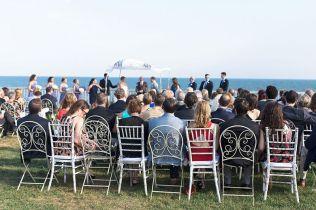 outdoor-wedding_25000943575_o