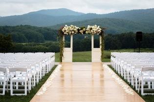 wedding-doors-hopkins-studio