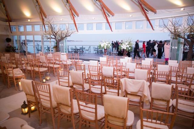 ceremony_23837565043_o