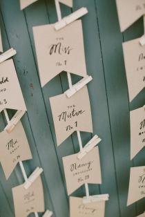 place-cards_23631353986_o