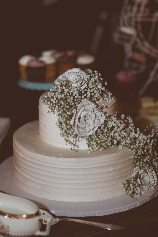 rustic-wedding-chic-feature_16471739423_o