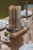 rustic-wedding-chic-feature_17065937106_o