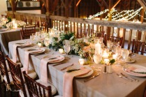 necr-farm-wedding-in-berkshires-judy-pak-photography_13246193254_o