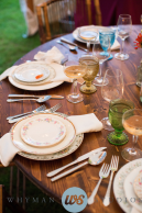vintage-inspired-table-setting_26916018434_o