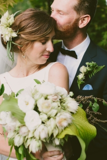 erin-tyler-wedding_23361753730_o