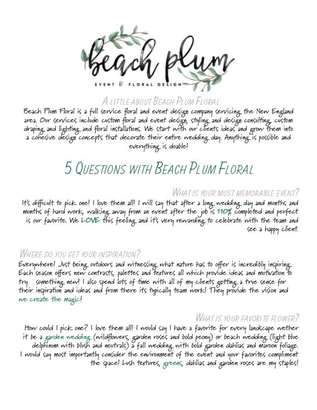 Beach Plum Floral.jpg