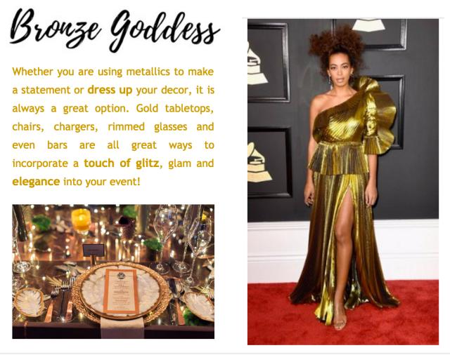 bronze goddess.png