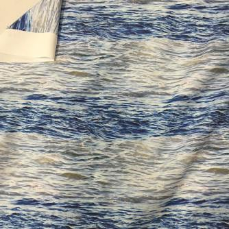 ocean linen