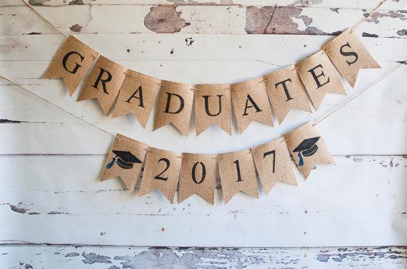 graduation photo 2017